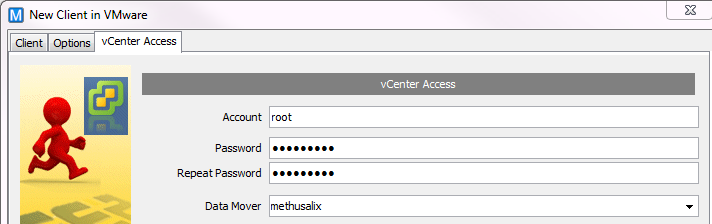 Add vCenter client-access.png