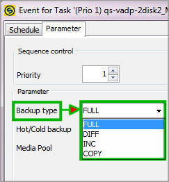 Backup event-backup level type-part.png
