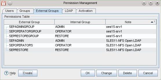 4 4 3 Grolar:Configuring LDAP/AD Authentication - SEPsesam