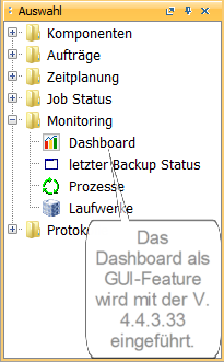 Dashboard from monitoring de.png