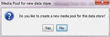 Data store-create media pool dialog.png
