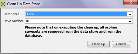Data store clean up.jpg