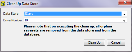 Data store clean up.png