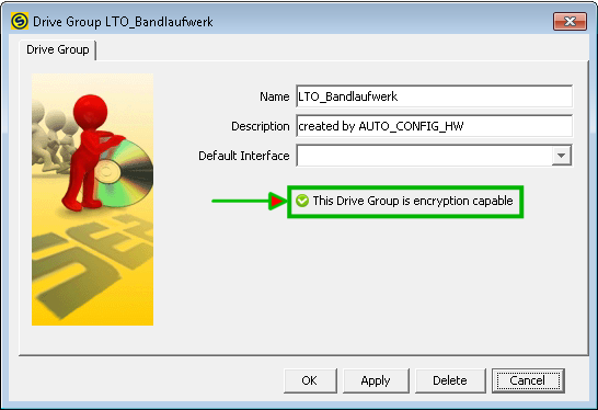 Drive group encrypt enabled.png