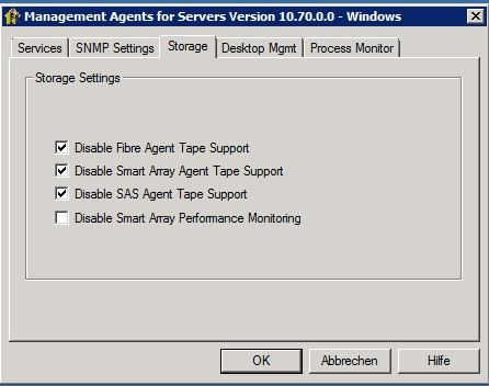 HPE Insight-disable tape agent.jpg