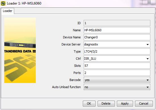 User Manual 4 4 - printable version - SEPsesam