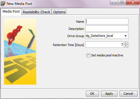 New media pool 4.4.3.png