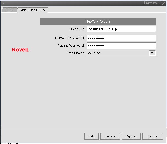 novell netware 6.5 operating system download