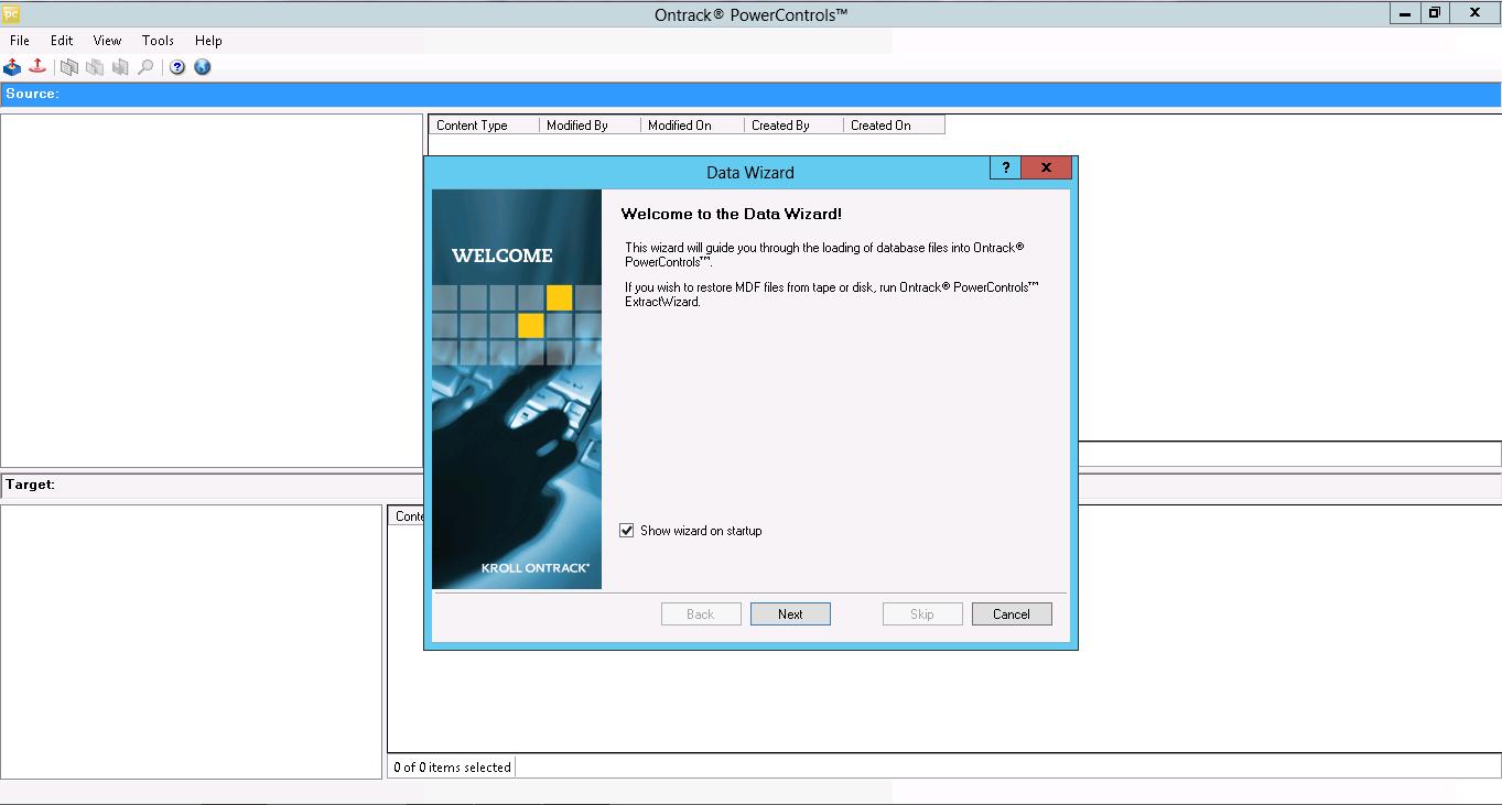 genie software download