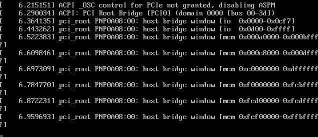 Disaster Recovery for Linux 3 0 en - SEPsesam