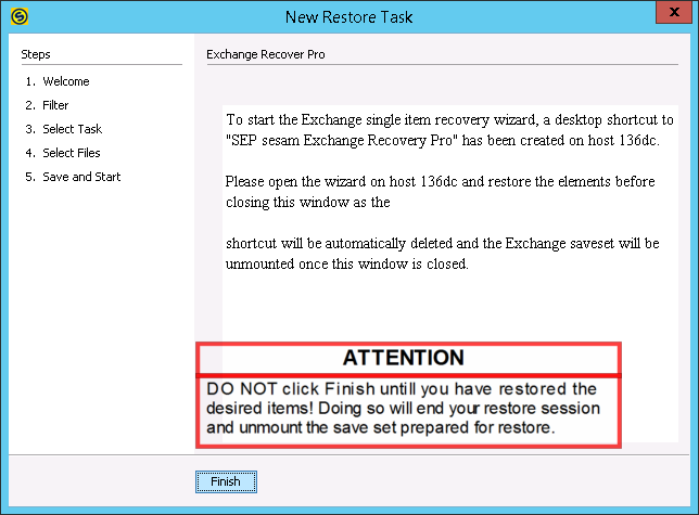 Restore note about shortcut 002.png