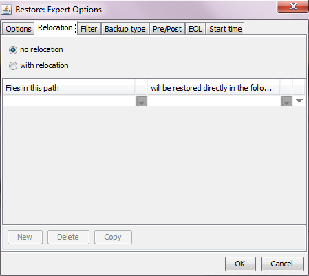 Restore relocation 4.4.3.png