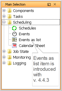 Scheduling component.png