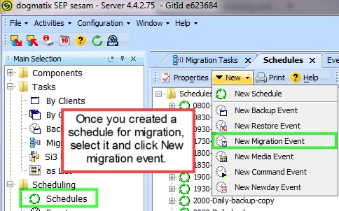 Select new migration event 4.4.jpg
