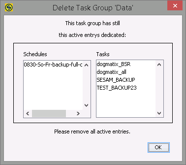 Tasks by groups delete.png